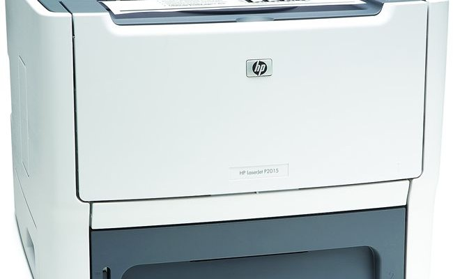 hp laserjet 1320 laser printer suburban and chicago. Black Bedroom Furniture Sets. Home Design Ideas