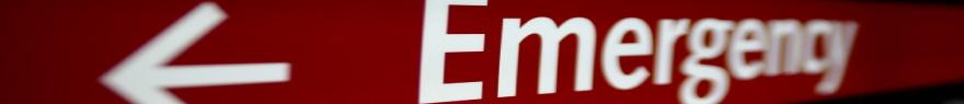 emergencyNarrowHdr