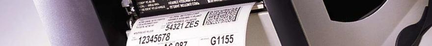 labelprinternarrowhdr