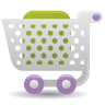 shopping-tip-icon